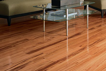 Flooring Hardwood Sterling Ceramic Tile Laminate Stone D Cor - What type of flooring can be installed over ceramic tile